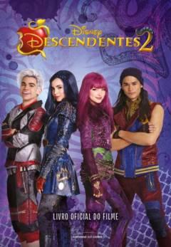 Descendentes 2 Dublado Disney Descendants 2 Disney Channel Descendants Disney Descendants