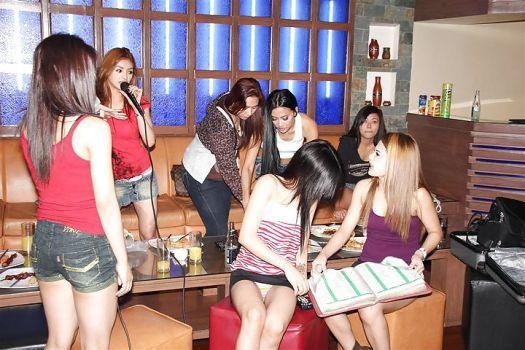Sxy naked brazil women