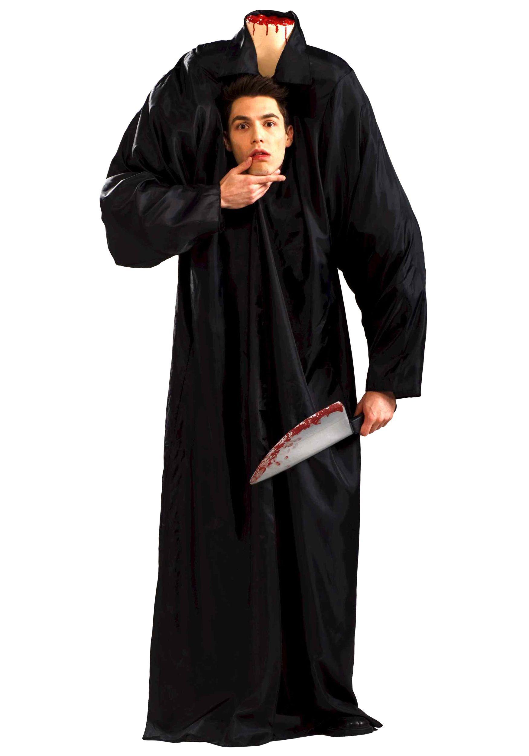Halloween Dresses for Men