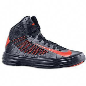 quality design 6c6ab 8c4e4 Nike Hyperdunk - Men s - University Gold University Red  bestbasketballshoes