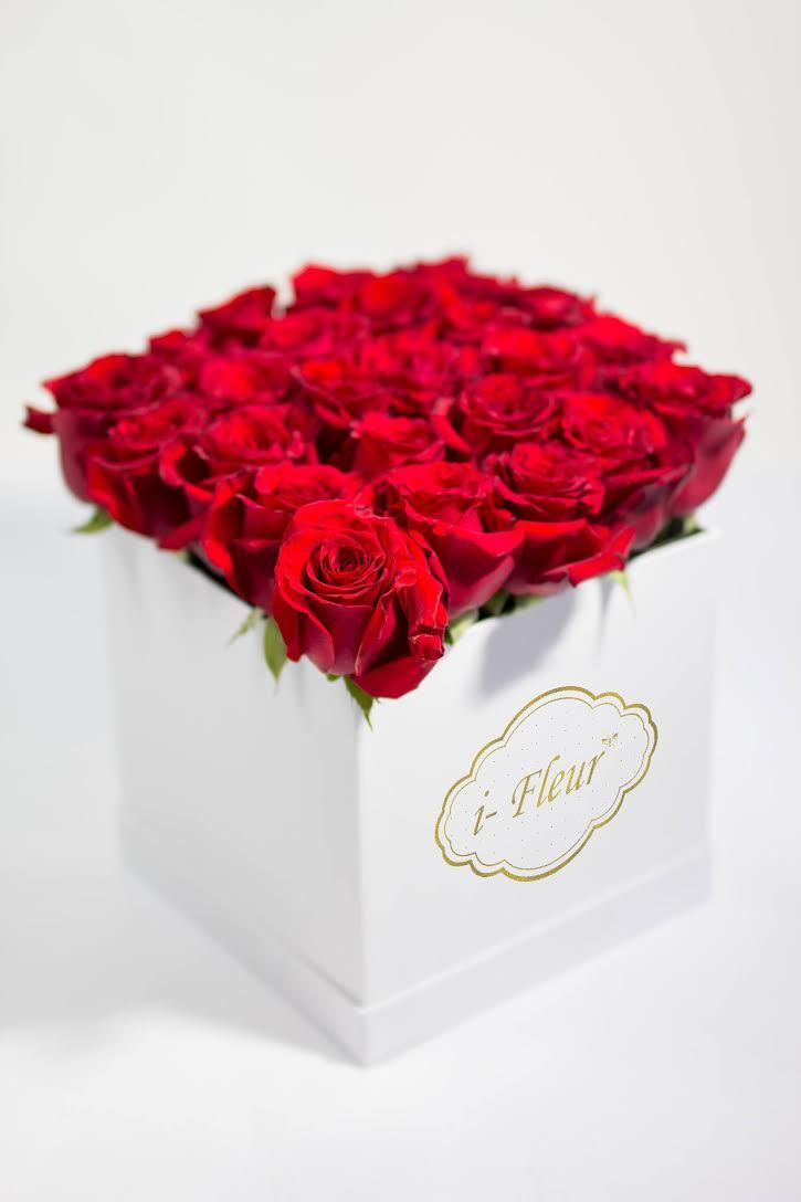 Pin by ifleur on storefront flower boxes valentines