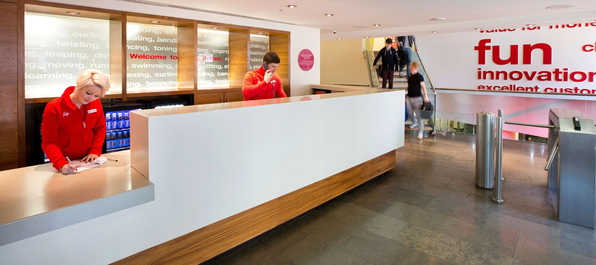 best images about reception design receptions 17 best images about reception design receptions oldenburg and furniture