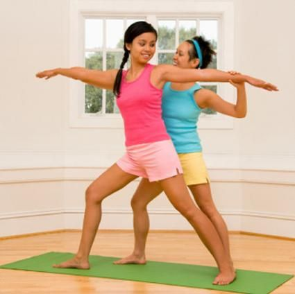 19+ Yoga for middle schoolers trends