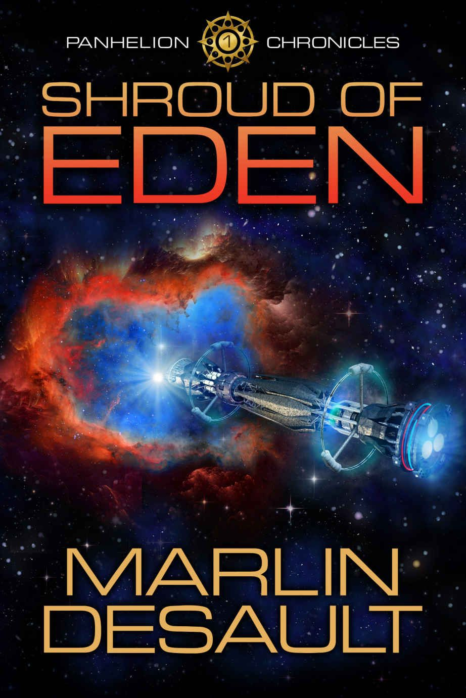 Books science fiction shroud of eden panhelion chronicles book books science fiction shroud of eden panhelion chronicles book 1 by fandeluxe Image collections