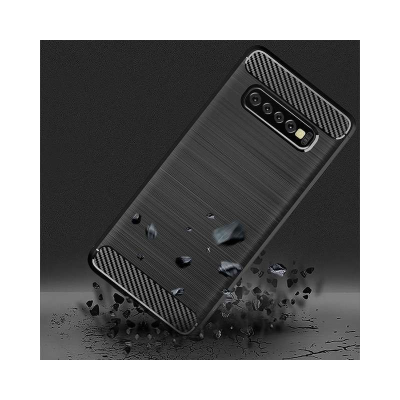 For Samsung Galaxy Note 8 Case Samsung Note 8 9 Cover On For Galaxy S8