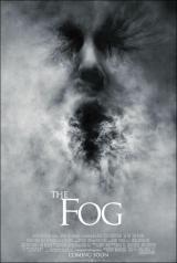 Terror En La Niebla The Fog 2005 Niebla Costa De Oregon Peliculas