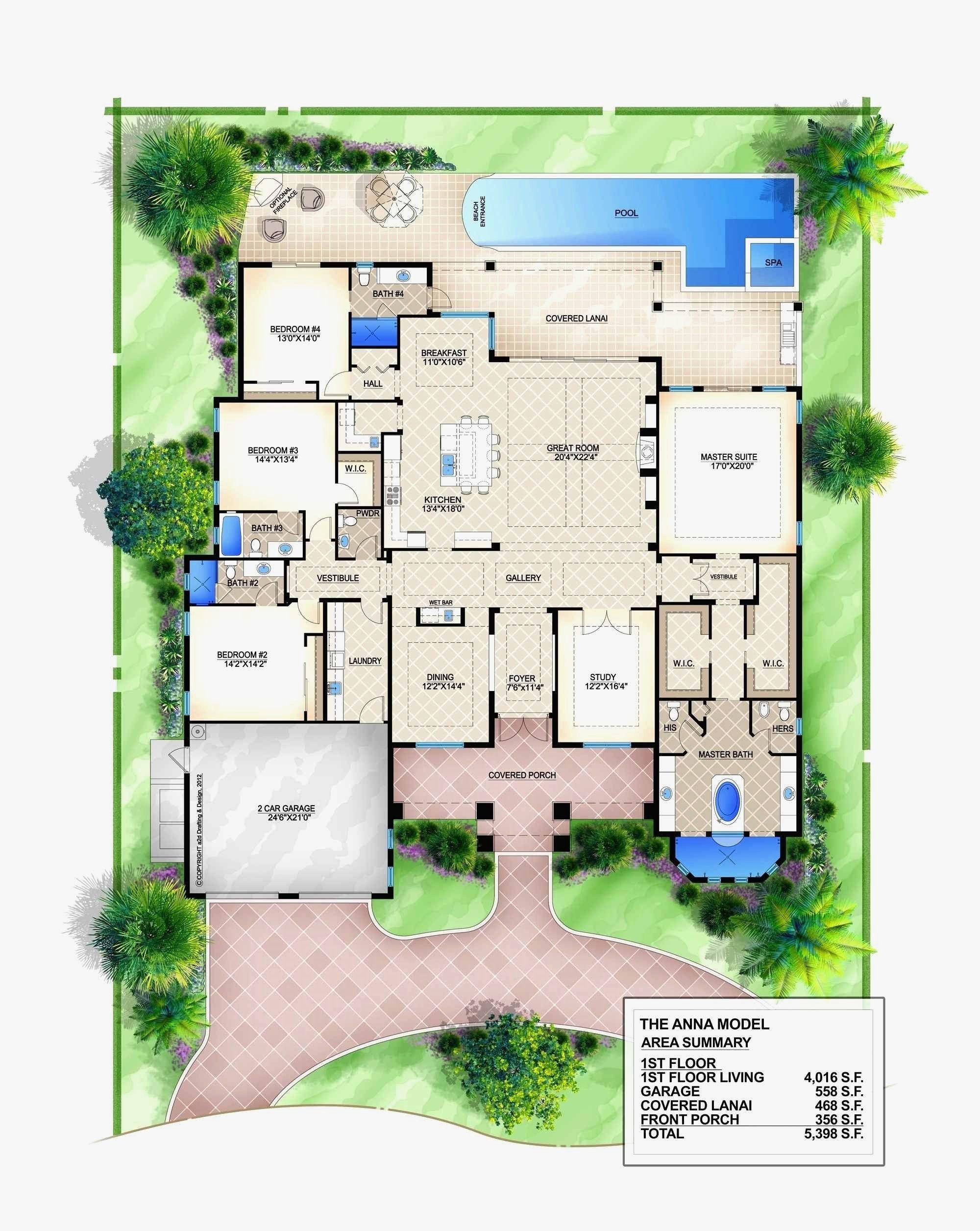 3 Floor Modern House Plans Sims Modern House Plans Best 25 Fancy Sims 3 House Floo In 2020 Mediterranean Style House Plans Monster House Plans Modern House Floor Plans