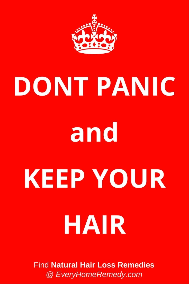 Pin by losing your hair on mens hair loss prevent hair