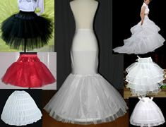 Affordable Designer Wedding Clothing, Jewelry & Accessories Shop  - Liquiwork