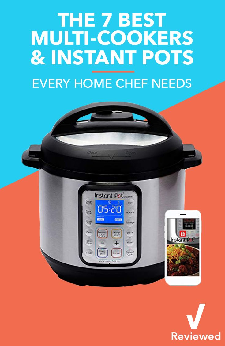 what is the best pressure cooker on the market