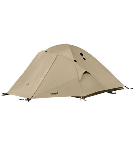 Eureka Down Range 2 - 2 Person Tactical Tent  sc 1 st  Pinterest & Eureka Down Range 2 - 2 Person Tactical Tent | pack the pack ...