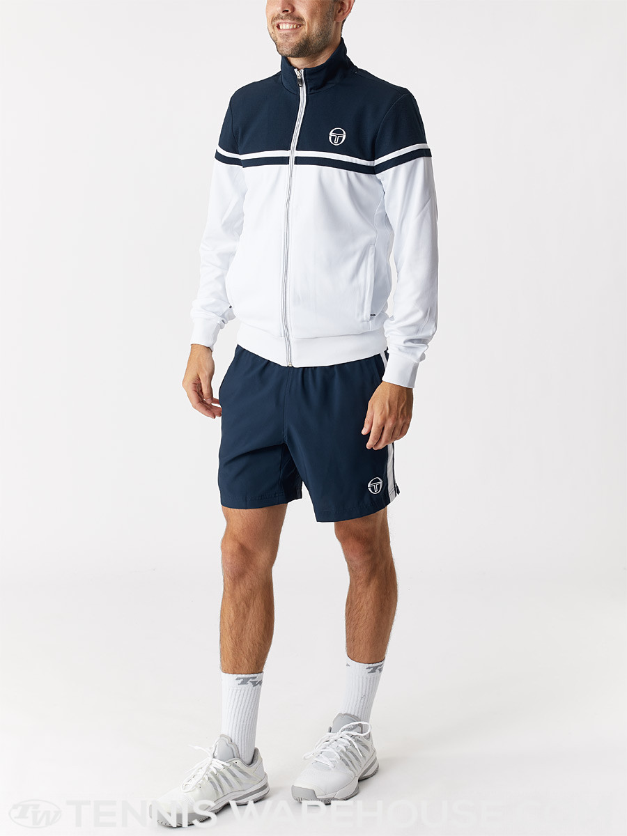 Shop Styles For Fila Men Shorts Save 50% On Already