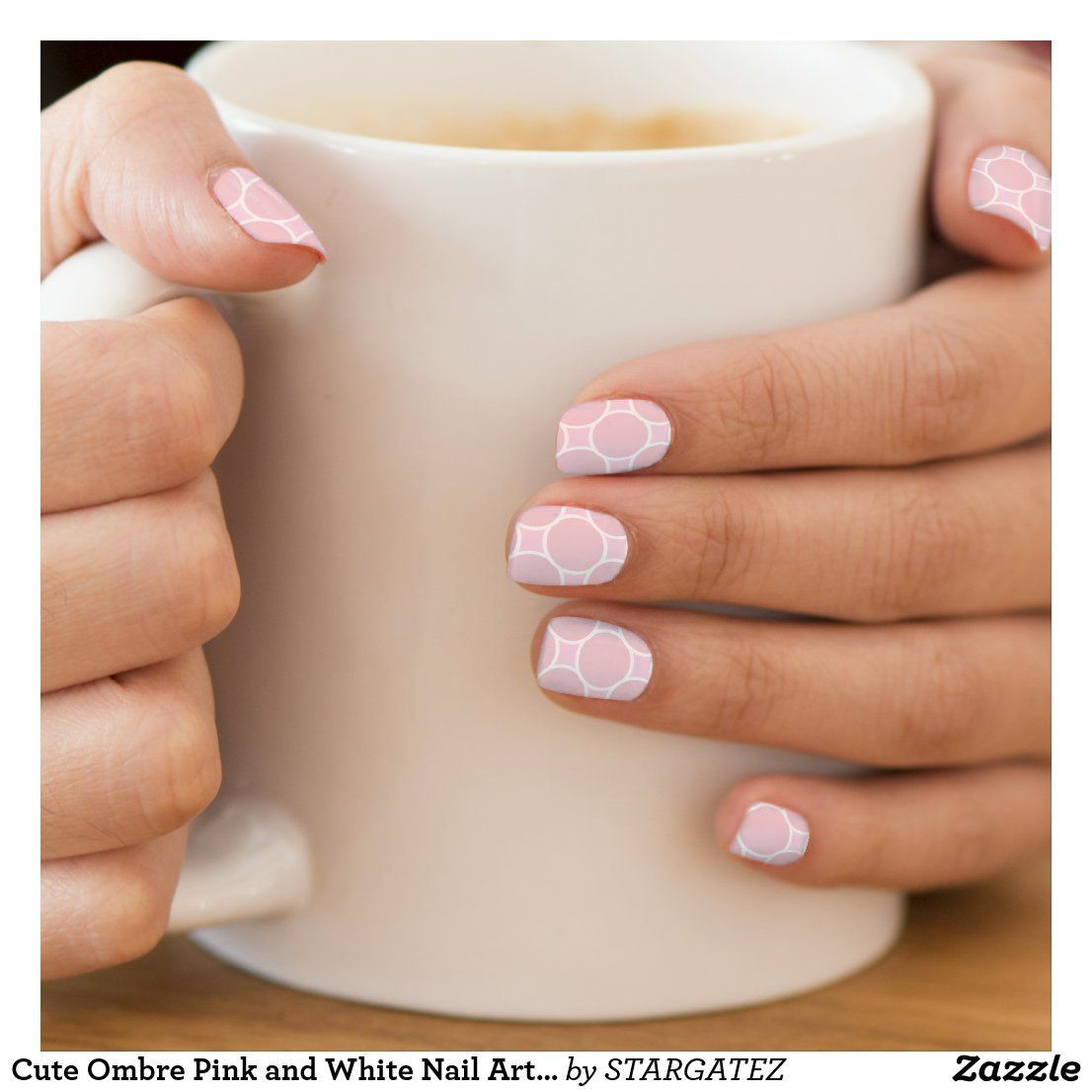 White Is Not Always Right Especially When It Comes To Your Health You May Love White Colo In 2020 White Spots On Nails White Marks On Fingernails White Dots On Nails