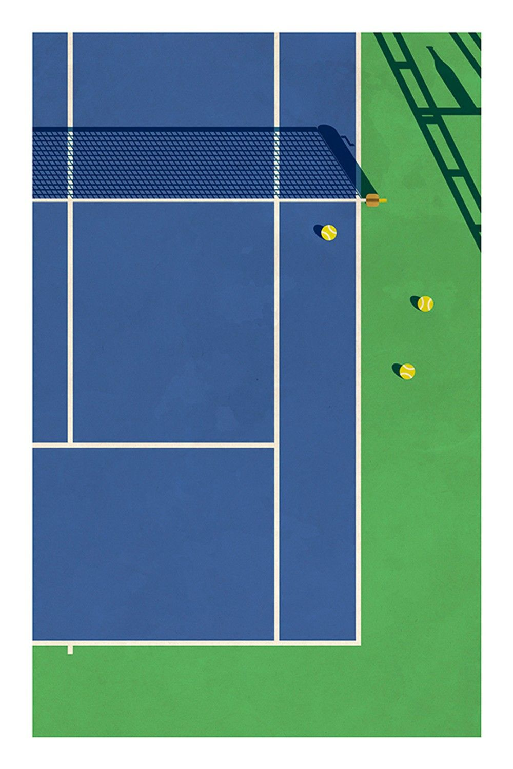 Carousel Image 0 Tennis Posters Tennis Photography Tennis