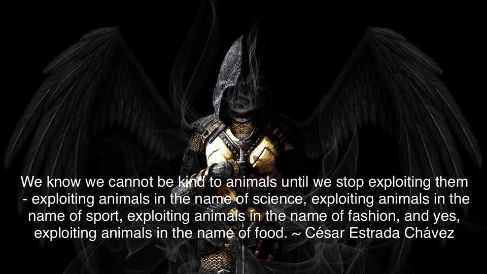 Alf until every cage is empty cesar superhero names
