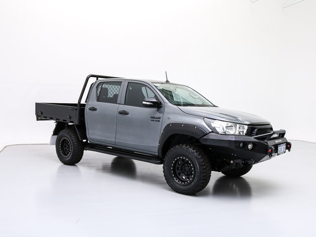 「Used Toyota's」おしゃれまとめの人気アイデア|Pinterest|Car Giant WA ハイラックス