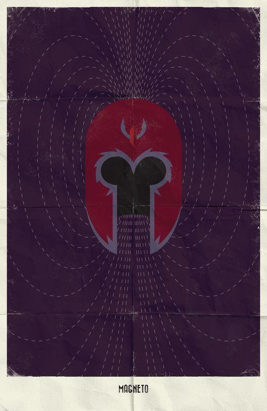 Marko Manev Magneto #design #minimalistic