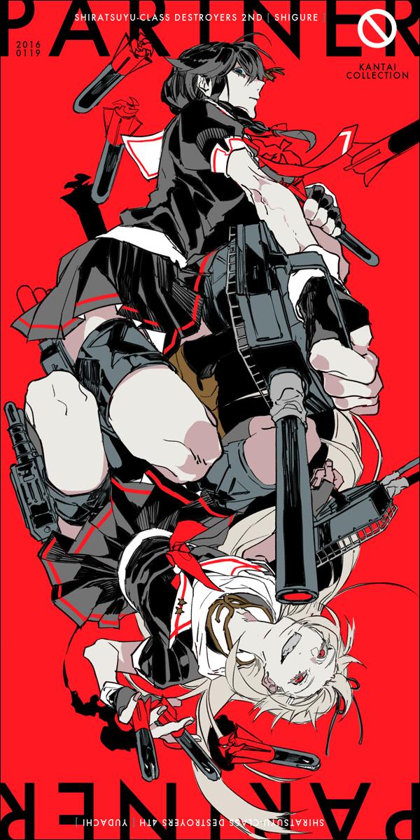 艦これ ニットワンピを大鳳に着せてみる 他 あ艦これ 艦隊これくしょんまとめブログ アニメのキャラクターデザイン イラスト イラストポスター