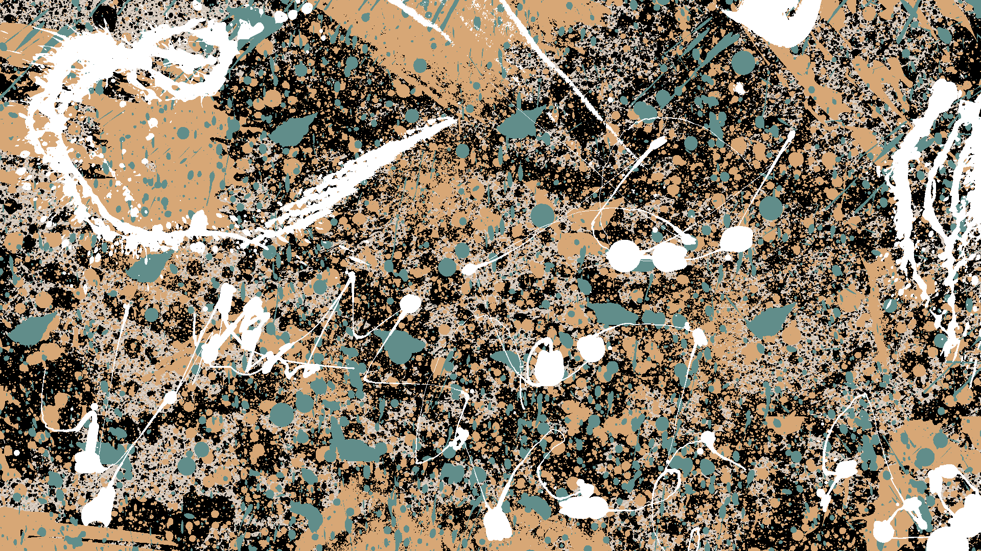 Jackson Pollock Iphone Wallpaper Pin By Buu Dang On Iphone 6s Plus Wallpapers Must To Have