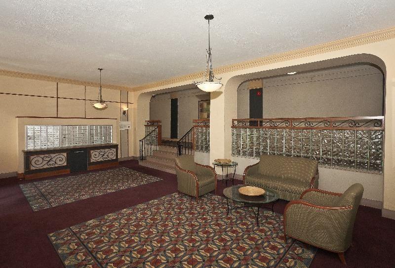 Rock Creek Gardens Apartments Apartment Garden Apartment Home