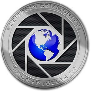 Clam coin claim cryptocurrency