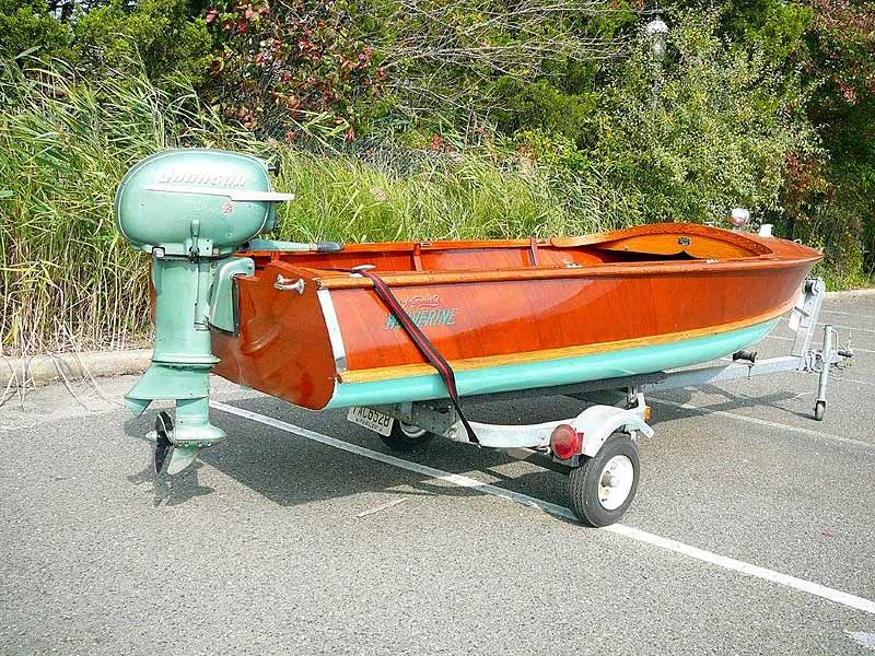 how to paint aluminum boat trailer