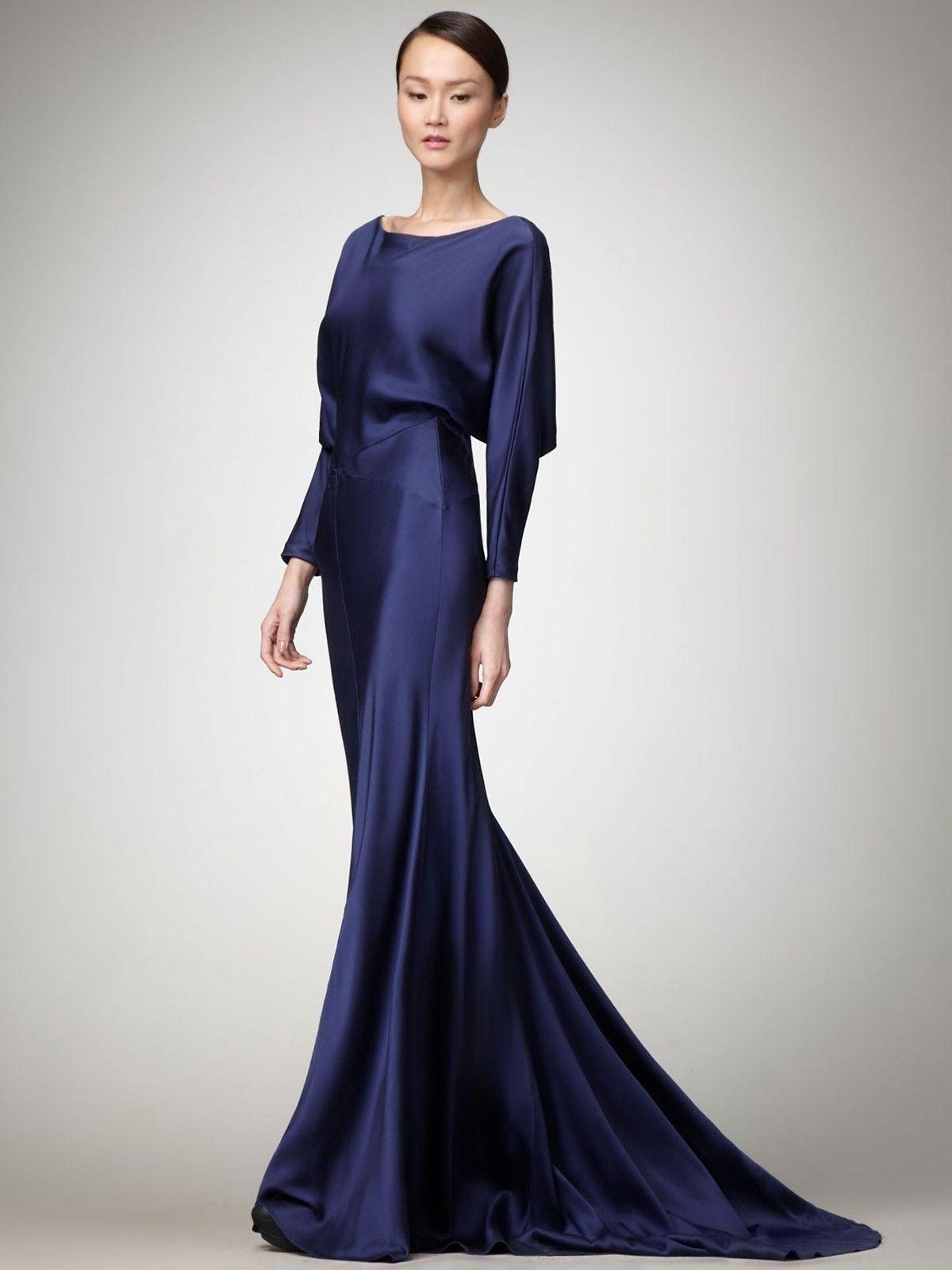 Tolle bodenlanger mantel damen | Mode Saison | Pinterest ...