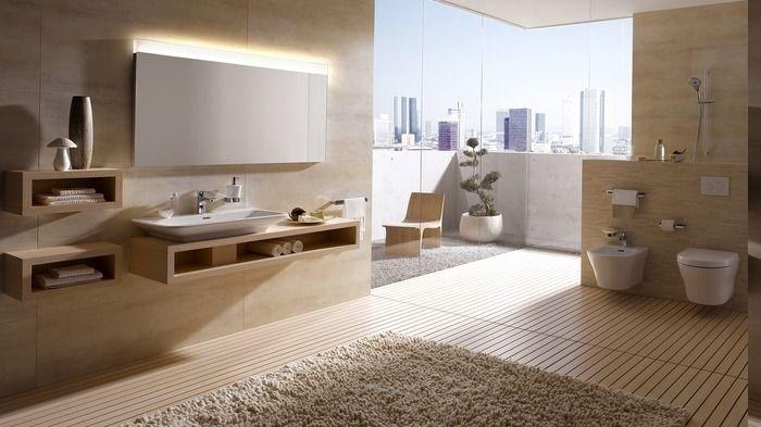 1001 Ideen Für Designer Badezimmer Ihr Traum Geht In