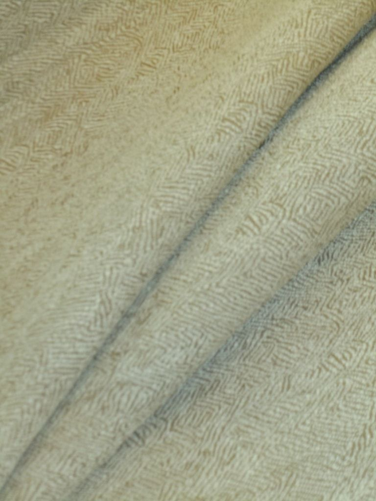 Premium High End Upscale Upholstery And Home Decor Fabric Woven