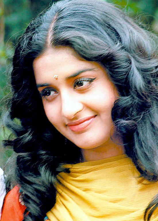 Jasmine Mary Joseph Meera Jasmine Dob  Thiruvalla Kerala Occupation Actress Februarybirthdays Cinema Movies Cineresearch