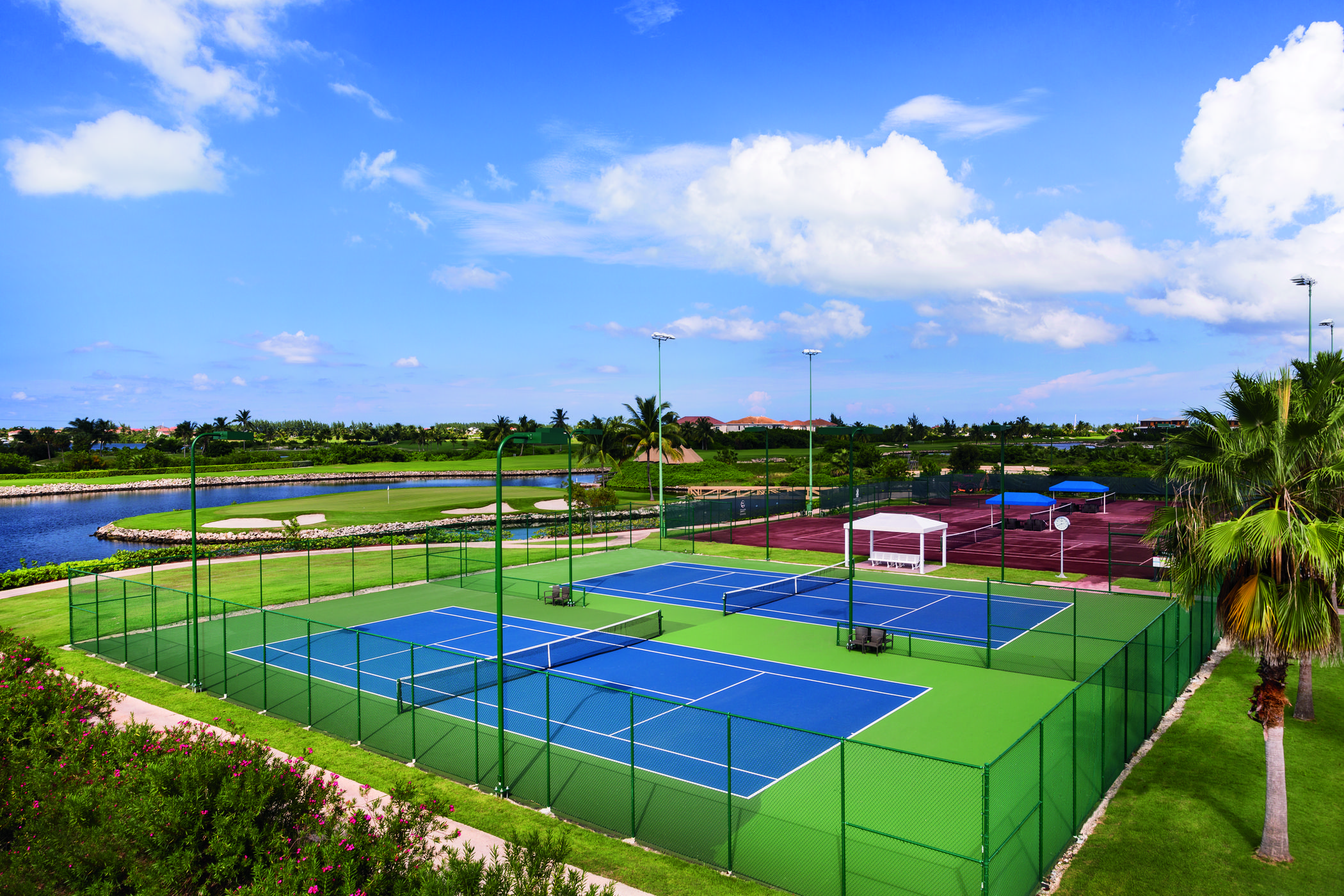 35++ Arizona tennis and golf academy viral
