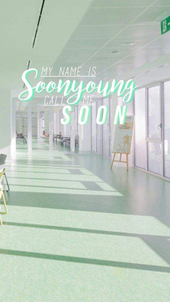 Seventeen Wallpaper Edits Carat Amino Seventeen