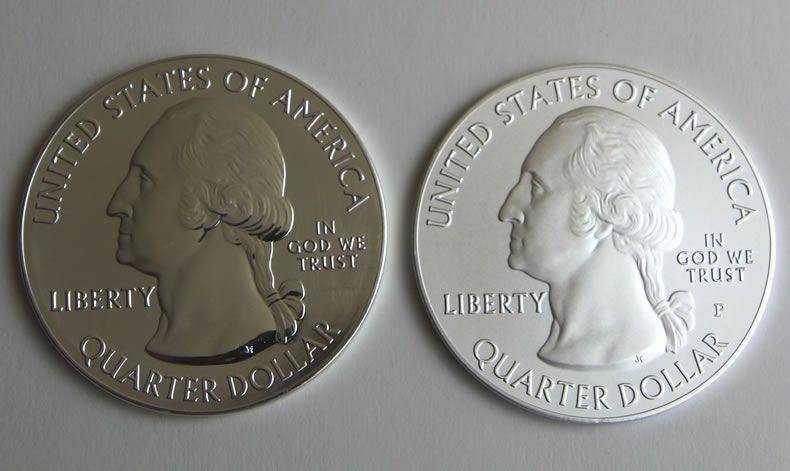 where do you buy silver coins
