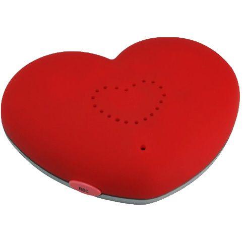 Murdaskedano recomienda regalar mensajes de amor