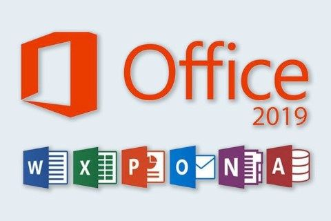 download office 2019 for mac