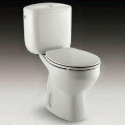 Bomba de limpieza para el wc necesitas 1 2 taza de - Como limpiar el wc ...