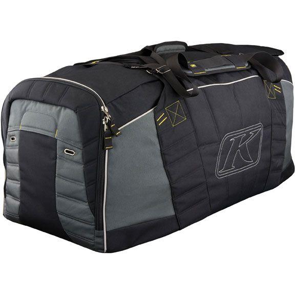 Klim Team Gear Bags 125 99 Gearbag