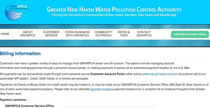 Gnhwpca Bill Pay Online Login Customer Service Sign In Paying Bills Paying Bills