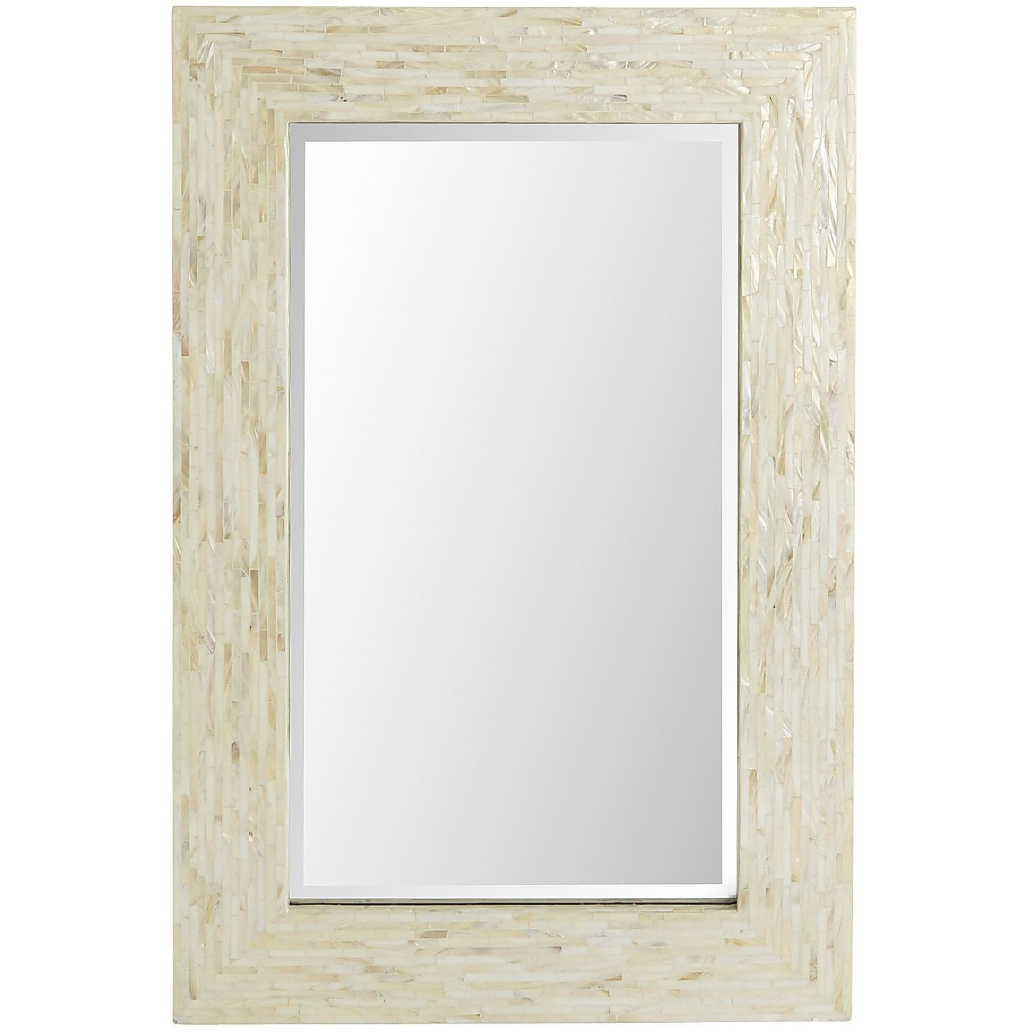 Ivory Mother Of Pearl Mirror Mother Of Pearl Mirror