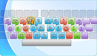 Type Writing Skills Education Writing Skills Study Materials