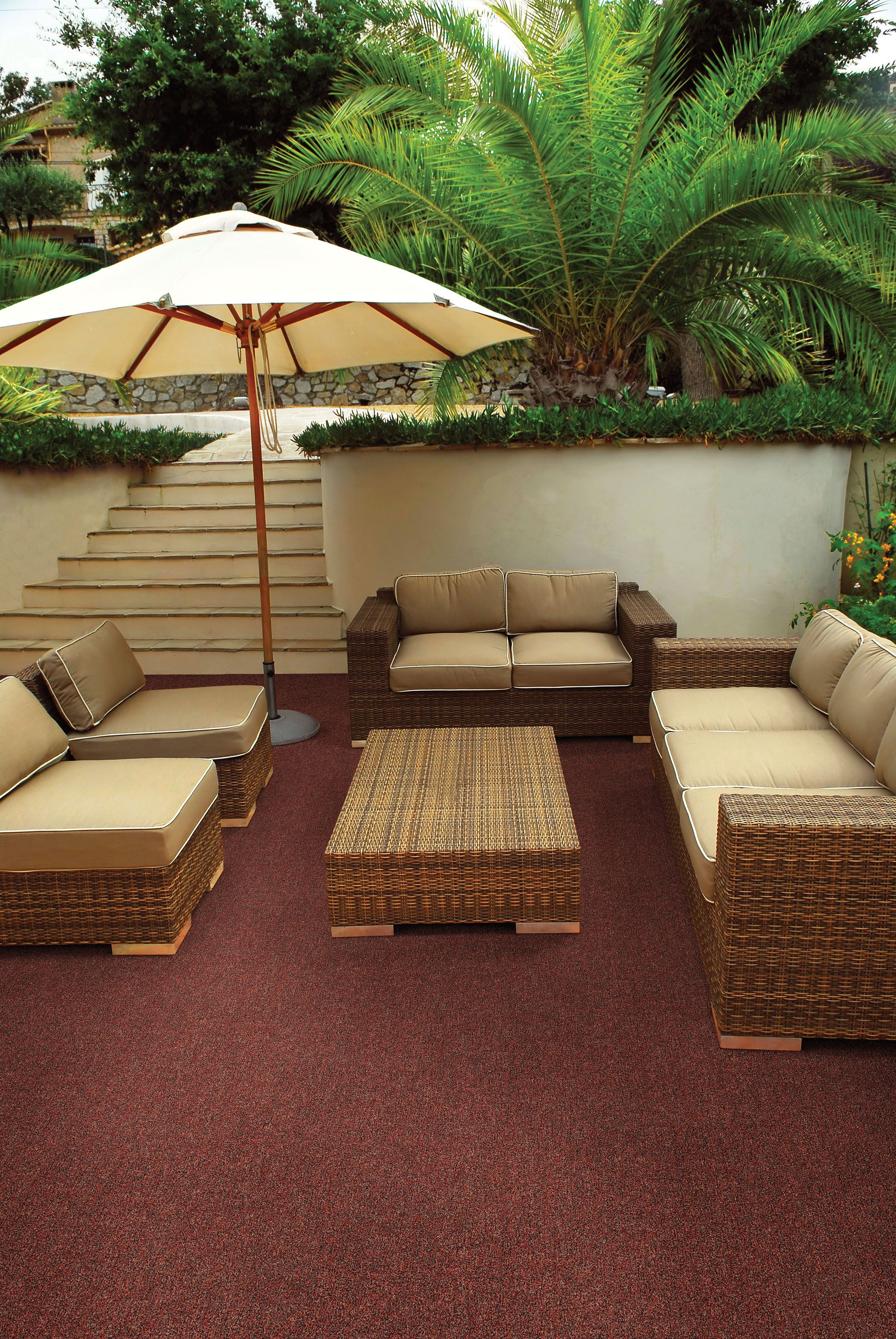 Buy Outdoor Carpets In Dubai Amp Uae Hotel Furniture Ae