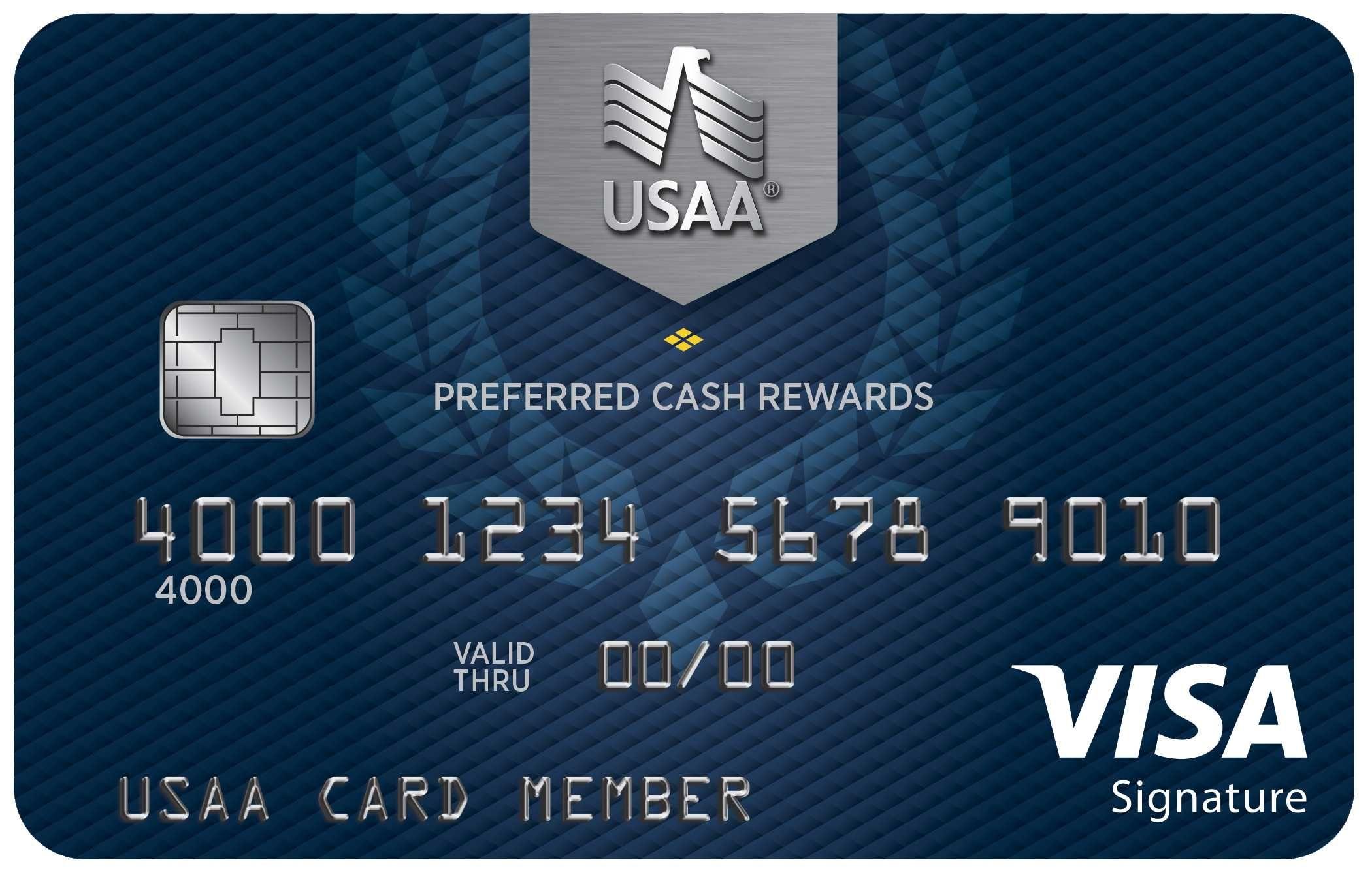 Synchrony Home Design Credit Card Payment Valoblogi Com