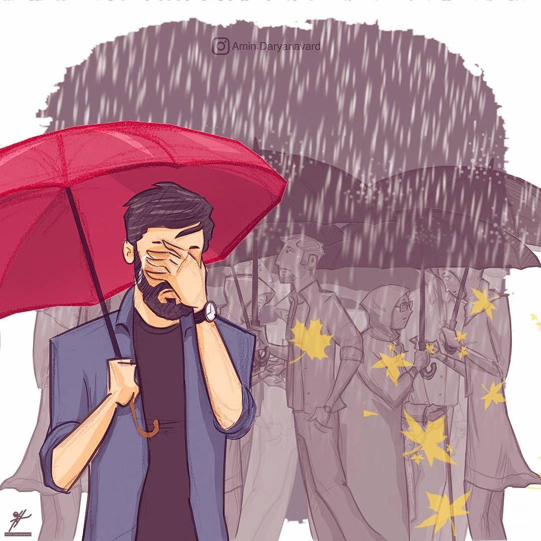 ไม่มีคำอธิบายรูปภาพ Islamic cartoon