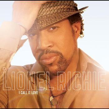 endless love lionel richie feat shania twain mp3