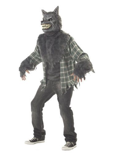 Men's Full Moon Madness Costume http://www.amazon.com/gp/product/B003Y8YPYW/ref=as_li_ss_il?ie=UTF8=1789=390957=B003Y8YPYW=as2=thebooksatiwh-20