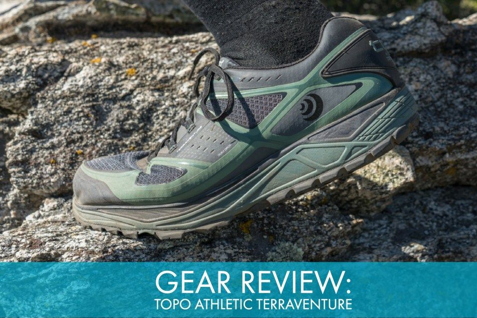 755b65303c76d Gear Review Topo Athletic Terraventure Trail Running Shoes