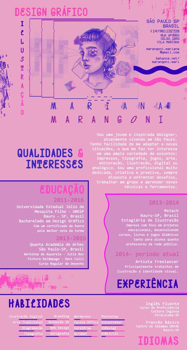 Lujoso Habilidades De Reanudar Pintor Ornamento - Colección De ...