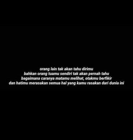 43 Trendy Quotes Indonesia Kecewa Nyindir