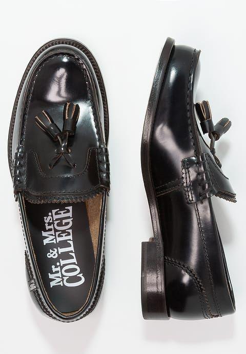Buty Zimowe Meskie W Promocji Zalando