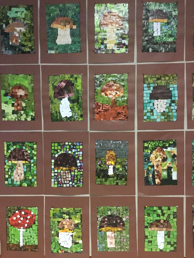 Quatang Gallery- 95889a239c5321a2b8b86b09bc619120 Jpg 1 200 1 600 Pixel Knutselen Ideeen Herfst Knutselen Kinderen Herfst Kunst Herfst Knutselen